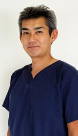 木村 憲幸 先生